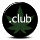 CLUB Marijuana Domains