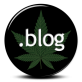 BLOG Marijuana Domains