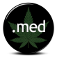 MED Marijuana Domains