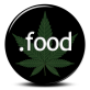 FOOD Marijuana Domains