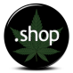 SHOP Marijuana Domains